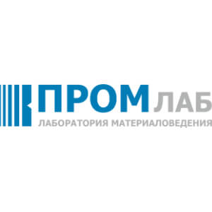 ООО «ПРОМлаб»